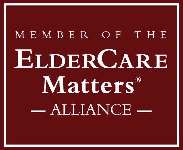 Elder Care Matters Directory