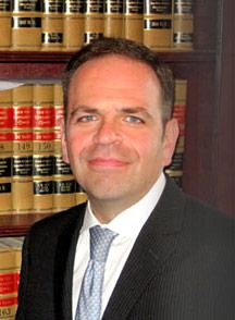 AttorneyPhoto