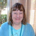 Darlene Minter, Darlene's Virtual Services