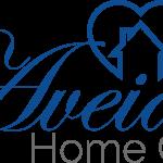 Aveida Home Care