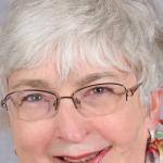 Marcia L. Turner, CDMM, CSA