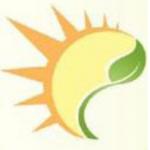 Shine Home Care, LLC