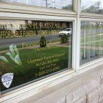 Franklin H. Rainear Jr. Affordable Funeral Service & Cremation