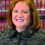 Martha C. Brown & Associates, LLC