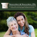 Shalloway & Shalloway, P.A.