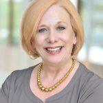 Gayle Pullen – Realtor – Keller Williams Atlanta Perimeter