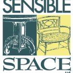 Sensible Space LLC