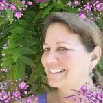 lotusfootcare.com