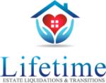 Lifetime Estate Liquidations & Transitions/Keller Williams Realty/Nashua-Salem