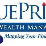Blueprint Wealth Management