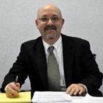The Estate & Elder Law Center of Southside Virginia, PLLC (Attorney Robert W. Haley)