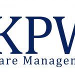 KPW Care Management