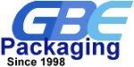 GBE Packaging Supplies