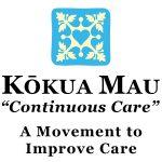 Kokua Mau