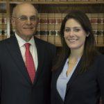 Allaire Elder Law, LLC
