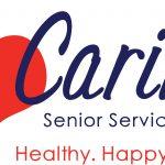 Caring Senior Service New Braunfels