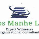 Lios Manhe LLC Expert Witnesses