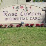Rose Garden Residential Care