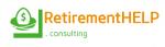 Retirement HELP