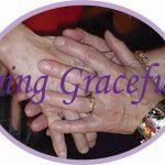 Aging Gracefully LLC