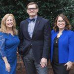 The Law Offices of Cheryl David, Estate Planning & Elder Law Center