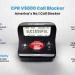 CPR Global Tech