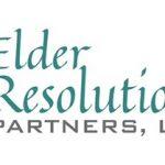 Elder Resolution Partners, LLC