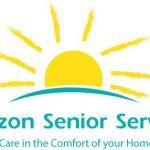 Horizon Support Services