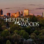 Heritage Woods Senior Living