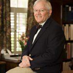 Bennett Watson Trust, Estate & Elder Law