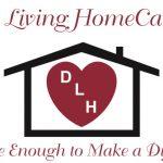 DAILY LIVING HOMECARE, INC