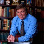 Wilson and Wilson Estate Planning and Elder Law,LLC