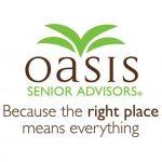 Oasis Senior Advisors Austin/Central Texas
