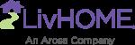 LivHome, Grayslake – An Arosa Company