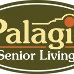 Palagio Senior Living