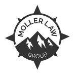 The Moller Law Group, LLC