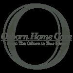 Osborn Home Care