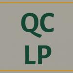Quad City Life Planning
