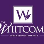 The Whitcomb Senior Living Community