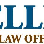 Keller Law Office, P.A.