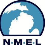 Northern Michigan Elder Law PLC