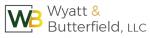 Wyatt & Butterfield, LLC