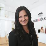Irene Villalobos – Broker Associate – Certified Senior Real Estate Specialist – Engel Voelkers Newport Beach