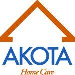 AKOTA Home Care, LLC