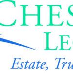 Chesapeake Legal Counsel, LLC