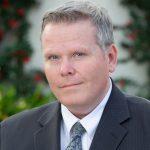 The Alvarez Firm – Christopher P. Young, Esq.