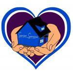 Senior Services Of Southwest FL, LLC