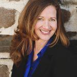 Mary Jo Lafaye Mutual of Omaha Reverse Mortgage