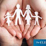 The Elderlaw Firm