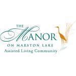 Manor on Marston Lake